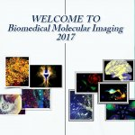 2017 Biomedical Molecular Imaging & 7th Molecular Imaging Center Symposium